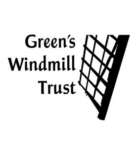 The Green's Windmill Trust