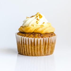Bake cupcakes at Green's Windmill